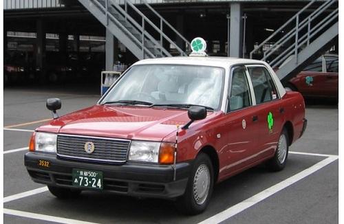 四葉のクローバータクシー.jpg